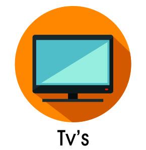 Banner_Categoria_Tvs