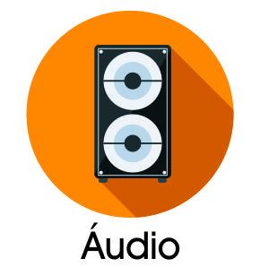 Banner_Categoria_Áudio