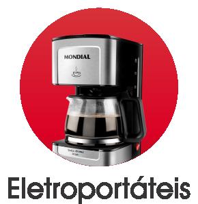 Banner_Categoria_EletroPortátil
