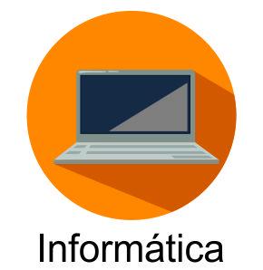 Banner_Categoria_Informática