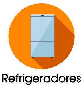 Banner_Categoria_Refrigeradores