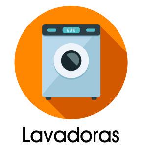 Banner_Categoria_Lavadoras