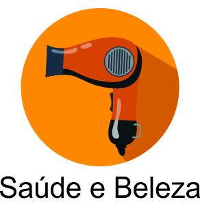 Banner_Categoria_Saúde e blz