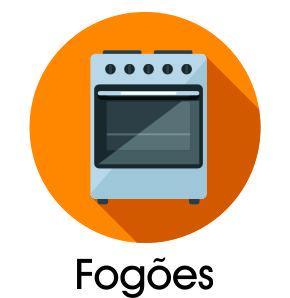 Banner_Categoria_Fogões