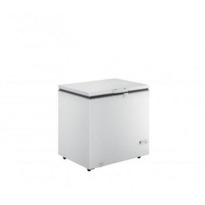 Freezer 309 Litros Consul 1 Tampa Classificação A CHA31 - 110V