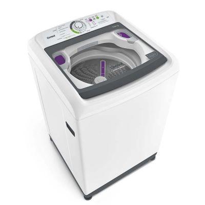 Lavadora de Roupas 16Kg CWL16AB – Branca