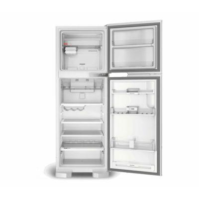 Refrigerador BRM44HB Frost Free com Compart. p/ Latas e Long Necks - 375 Litros
