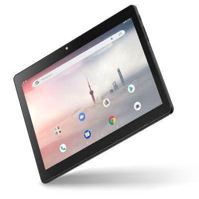 Tablet Multilaser M10A 3G 2Gb 32Gb Preto - Nb331