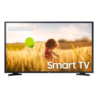 Smart Tv Led 43'' T5300 Full HD + WIFI, HDR para Brilho e Contraste