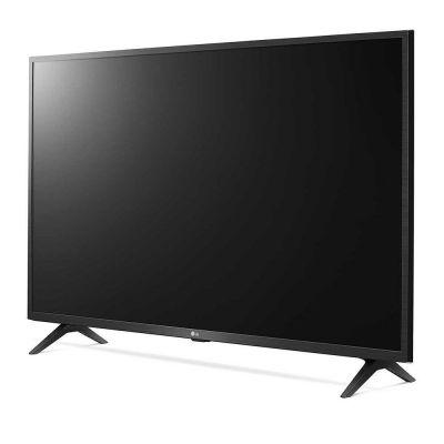 """TV Smart LED 65"""" 4K UHD LG 65UN731C 3 HDMI 2 USB Wi-Fi Bluetooth"""