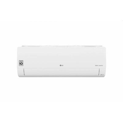 Ar Condicionado Split LG Dual Inverter Voice 12000 Btus Frio 220v