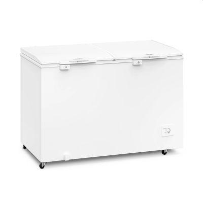 Freezer Horizontal 400L H440 110v Electrolux