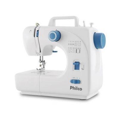 Máquina de Costura Philco PMC16BP