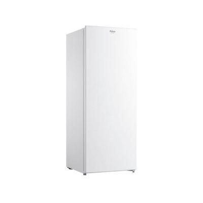 Freezer Vertical PFV205B 110v 201 Litros Philco