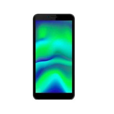 Smartphone Multilaser F Pro 2 preto P9152 32GB + 1GB RAM Tela LDC 5.5