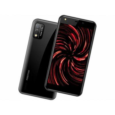 "Smartphone Positivo Twist 4 Fit Preto 32/1GB  5"" S509N Câmera 8MP Selfie 5MP"