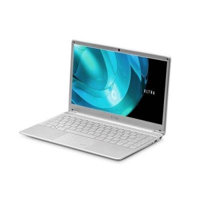 Notebook Ultra Multilaser Ub421 Tela 14.1 Polegadas 4gb Ram, 1tb