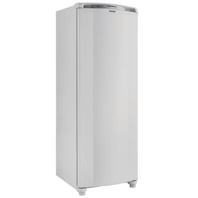 Refrigerador Frost Free Facilite CRB39AB 342L