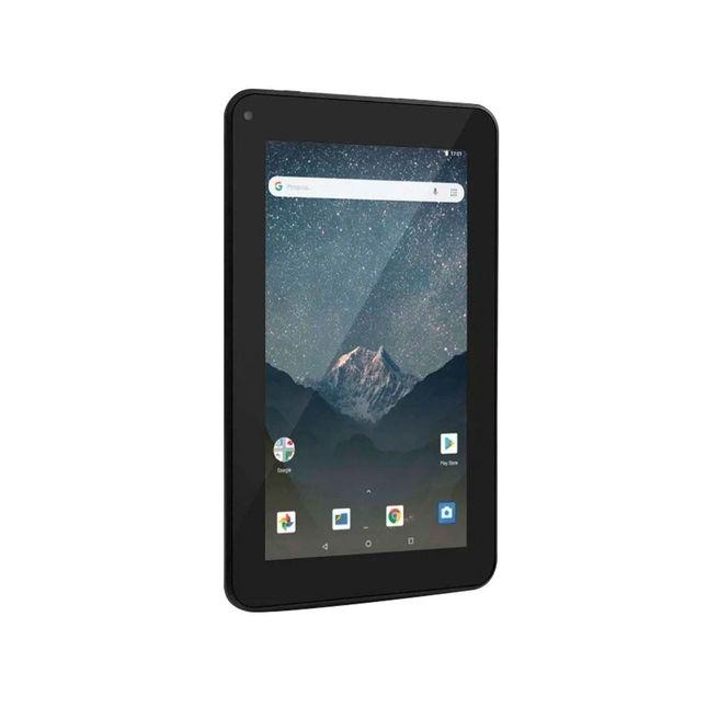Tablet Multilaser M7S GO 16GB Tela 7
