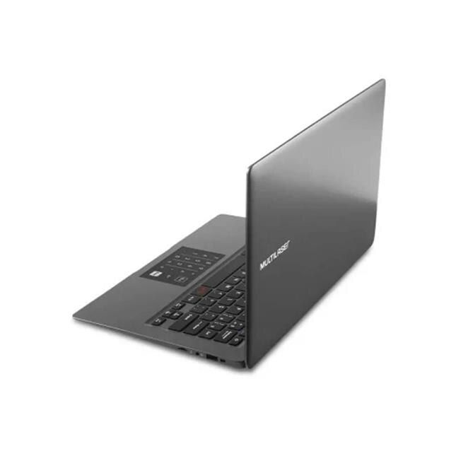 Notebook Multilaser Legacy Cloud Windows 10 Home 32gb 2gb PC131